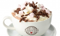 Red-Bean-Roastery-signature-classic-hot-chocolate