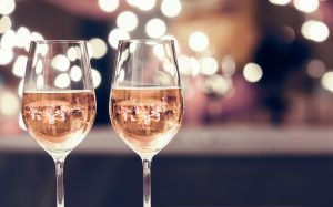 wine glasses for couples
